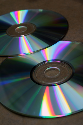 How to Burn Mpeg 4 to CD