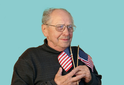 What Grants Are Available for Senior Veterans?