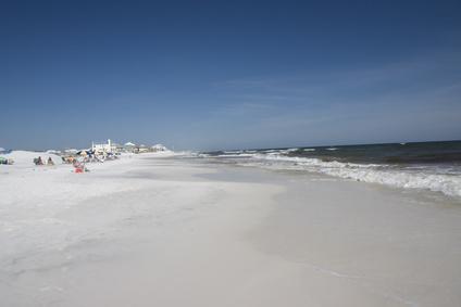 Cheap Hotels Near Crystal Beach Florida Usa Today
