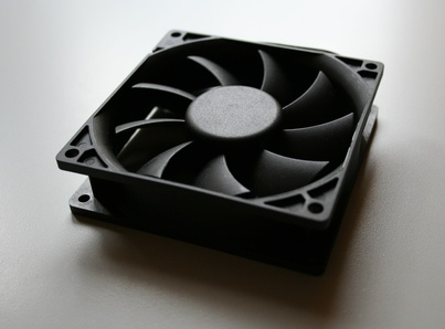 How to Test a Laptop Cooling Fan