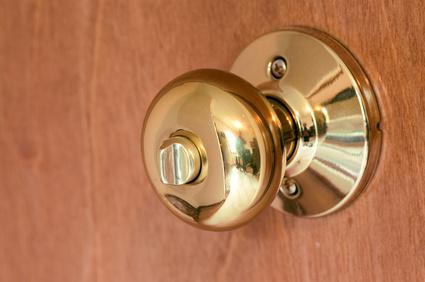 c mo abrir cerraduras de puertas de dormitorios ehow en espa ol