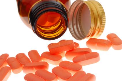 Широко использующийся диклофенак связан с повышенным риском сердечно-сосудистых осложнений.