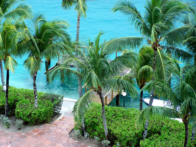 The Best Time of Year for a Vacation in the Bahamas