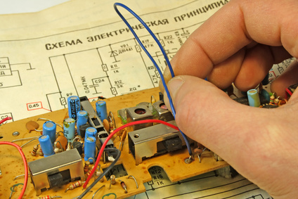How to Build an FM Radio Receiver