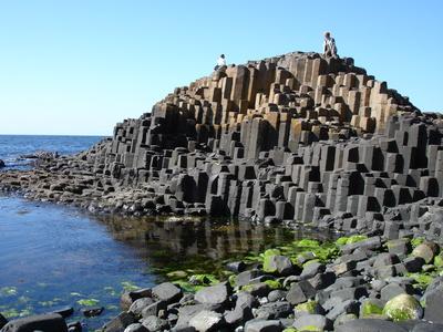 travel historic sites ireland northern
