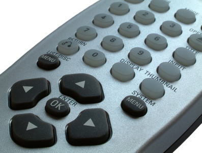 How to Get a New Comcast Digital Cable Remote