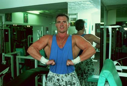 Best Bodybuilding Supplements Legal