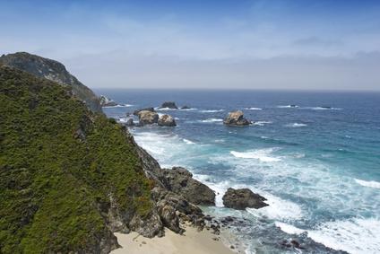 California Coast Rv Parks Usa Today