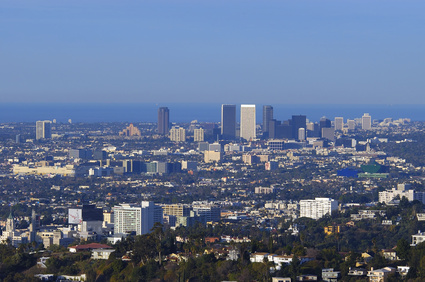 Cheap Monthly Hotels In Los Angeles