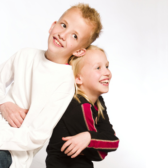 child ad young person development Understanding child and young persons development children and young people are different in many ways especially in their growth and development however, they have similar patterns which as parents, healthcare professionals and school practitioners we must be aware of.