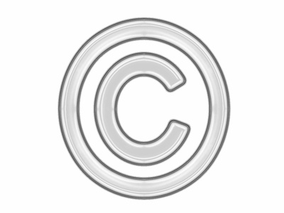 Differences Between A Copyright Trademark Registration Chron