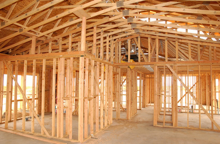 Building New Home Construction Checklist Home Guides