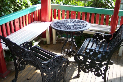 How to Recycle Cast Aluminum