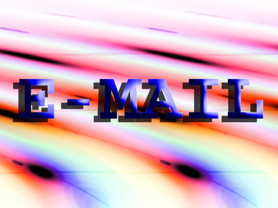 How to Send HTML Email From Apple Mail