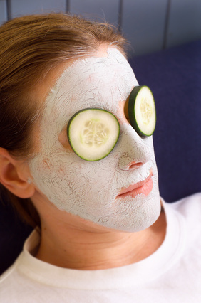 tca chemical peel. What Are Phenol and TCA Peels?