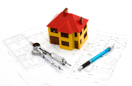 How to Design Your Own House Plan Online for Free