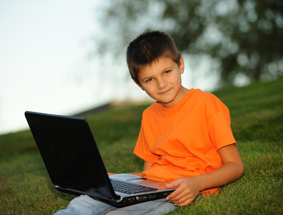 How to Put Parental Controls on a Laptop
