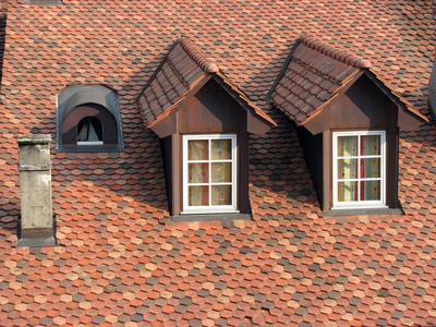 The Cost of Roofing for Different Roof Types