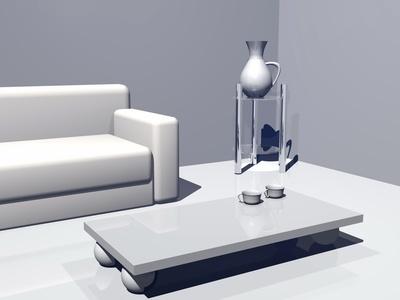 How To Start A Creative Design Interior Decorator