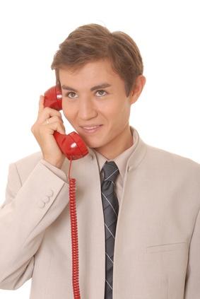 Alter Ring Time On Binatone Phone