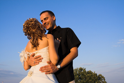 Outdoor places in austin to get married usa today for Best places to get married in austin