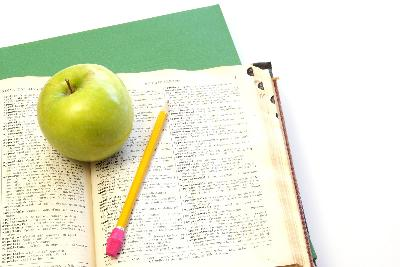 Energy Foods To Eat While Studying