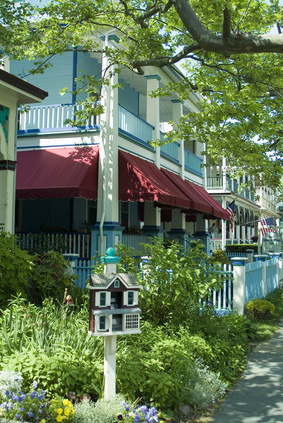 Rv Parks Near Seaside Florida Usa Today