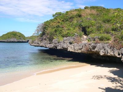 Cayman Islands Climate