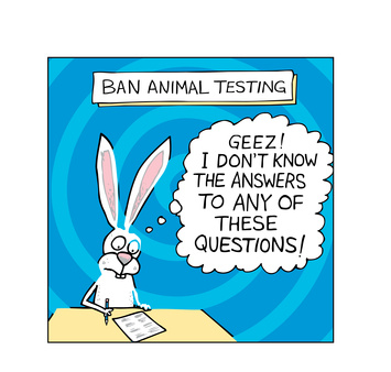 advantages and disadvantages of animal testing essay Over 25 million animals are used for experimentation in the u advantages and disadvantages of testing cosmetics on ielts-writing-task-2-animal-testing-essayhtml.