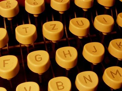 How to Troubleshoot IBM Wheelwriter 6 Series II | It Still Works