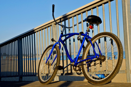 The Best Adult Bicycles | LIVESTRONG.