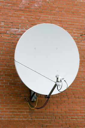How to Add a New Satellite to an FTA Receiver