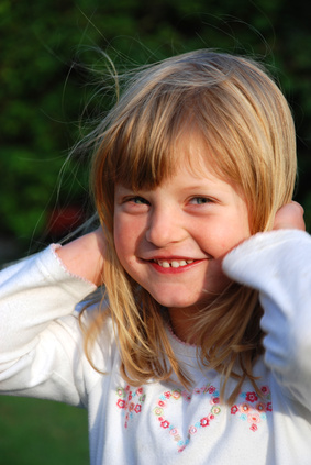 How To Help Sensory Sensitive Children | LIVESTRONG.