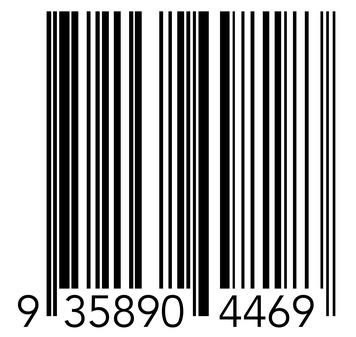 How to Make Custom Barcodes With MS Excel