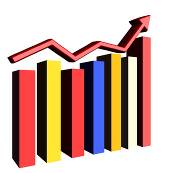 How to Make a Bar Graph in Excel 2007