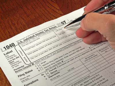 How to Find Your W-2 Forms From Your Old Job | Pocketsense
