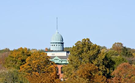 Springfield Illinois Rv Parks Usa Today