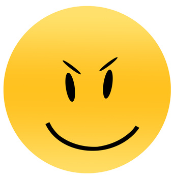 How to Download Smileys in Outlook Express