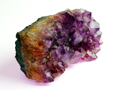 How Are Lab Created Rubies Made?