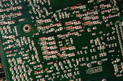How to Diagnose Circuit Board Problems