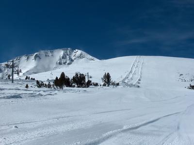 Ski Resorts Near Montreal Canada Usa Today