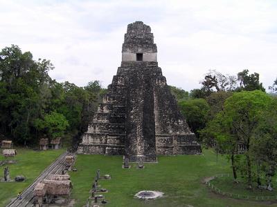 Guatemala Cruises Usa Today