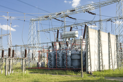 How to Calculate Transformer Primary Current