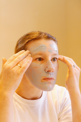 tca chemical peel. Information on TCA Peels