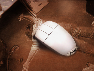 How to Troubleshoot Mouse Problems on a Mac Computer | It Still Works