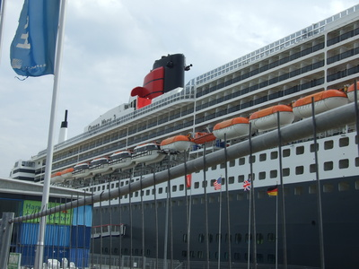 How To Look For Cruises Out Of Jacksonville Florida USA Today - Cruises out of jacksonville florida