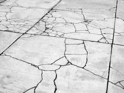 How To Repair A Cracked Bathroom Floor Tile Ehow Uk