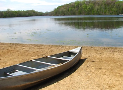 Camping Trip Ideas For Ohio Usa Today