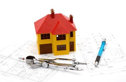 C mo hacer un modelo de casa ecol gica como proyecto - Como reformar tu casa ...