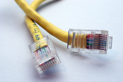 Cat 3 Vs. Cat 5 Cable